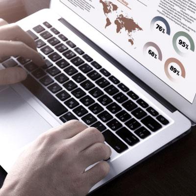 Competencias Digitales Online