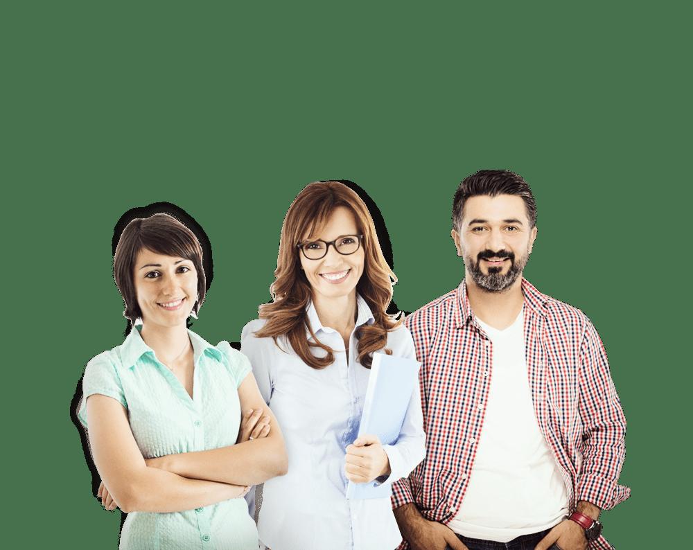 Competencias Emocionales en las Relaciones Laborales