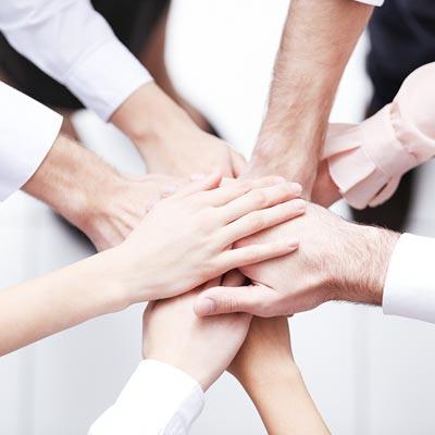 Competencias Emocionales en las Relaciones Laborales: Profesores-Padres, Profesores-Profesores, Profesores-Equipo Directivo, Profesores-Alumnos