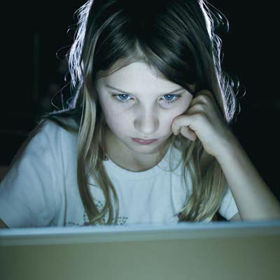 Salud Digital y Promoción de la Convivencia en el entorno escolar
