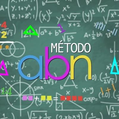 metodología ABN