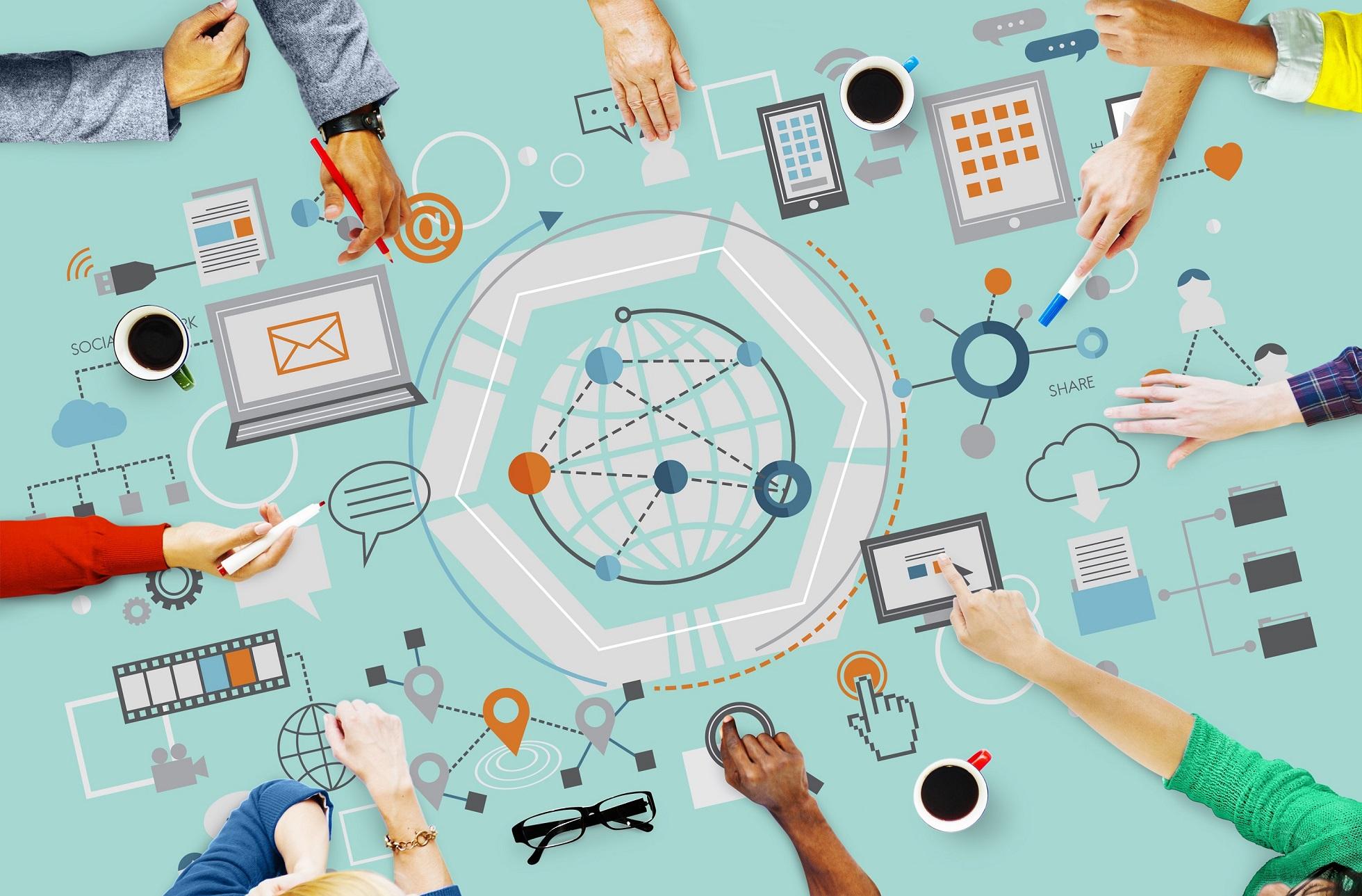 Competencias Digitales para profesores y alumnos. Construyendo un PLE. 3 y 5 de septiembre