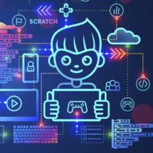 Aprendizaje_juegos_gamificacion