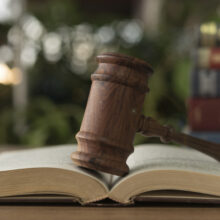 Entorno_juridico_legal