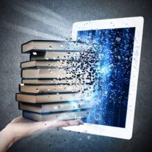 Librodigital